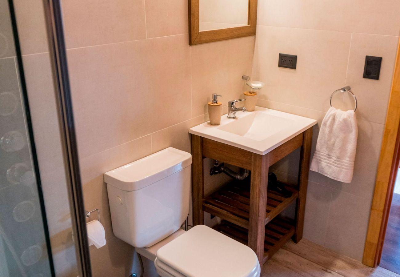 Apartment in Villa La Angostura - Atardeceres del Lago 5