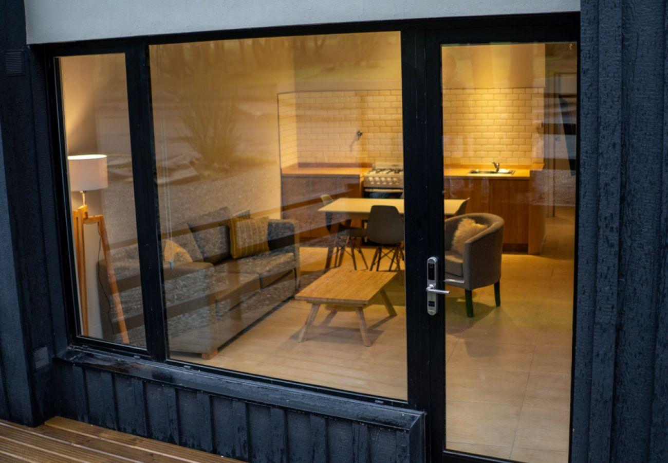 Apartment in Villa La Angostura - Norway 1